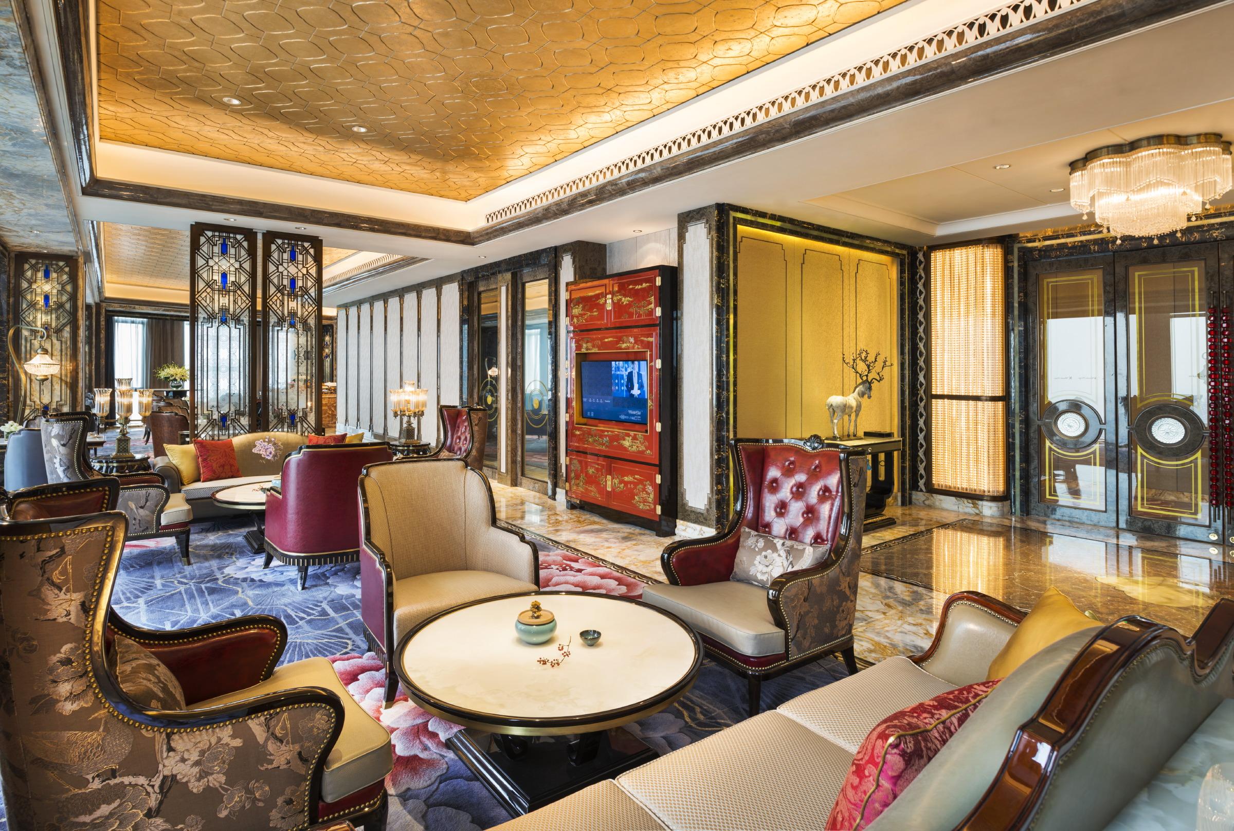 瑞华行政酒廊 Executive Lounge 2.JPG