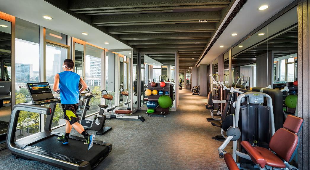 健身中心 Fitness Centre.jpg