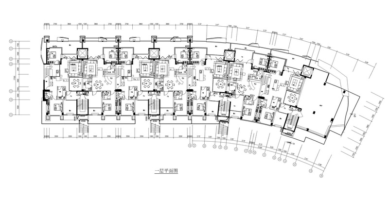 C5-2 G2栋平面.jpg