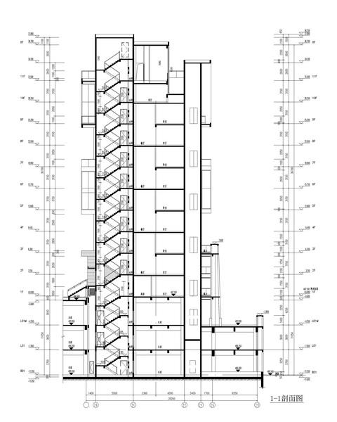 C5-2 G2栋剖面.jpg