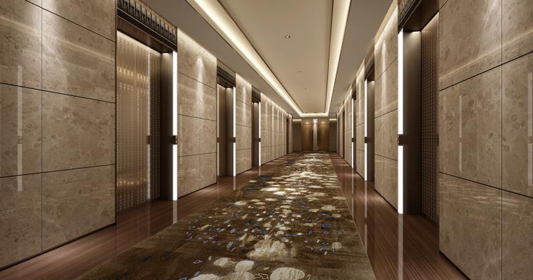 公寓标准层电梯厅.jpg
