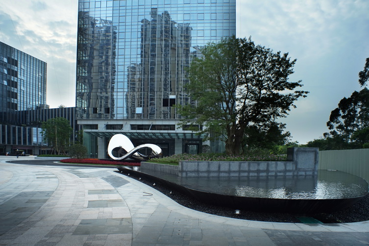 6A办公楼入口.JPG