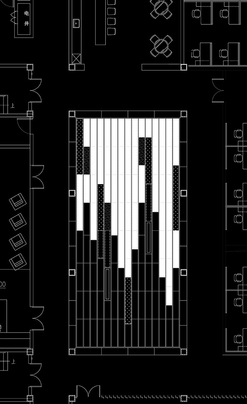中德生态园黑白平面2.jpg