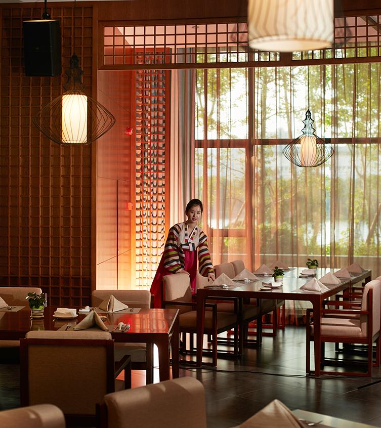 朝鲜餐厅2.jpg