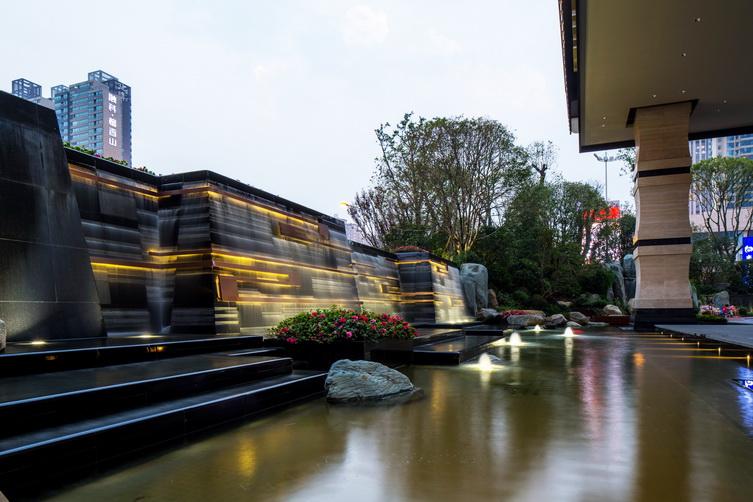 GVL怡境国际-瑞吉酒店02.jpg