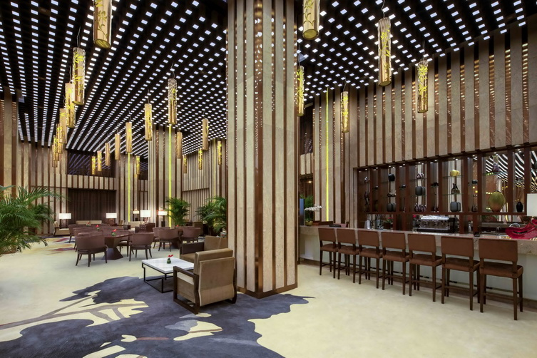 大堂-行政酒廊.jpg