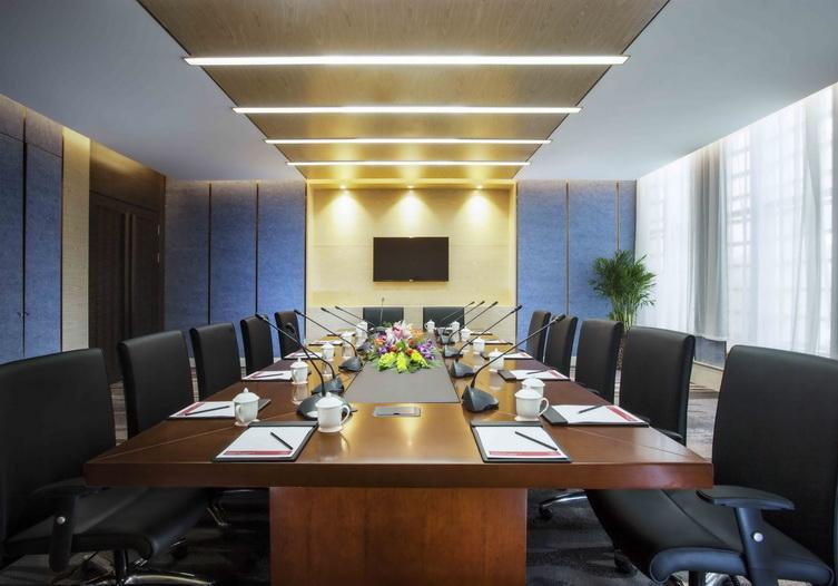会议室-1、3号.jpg
