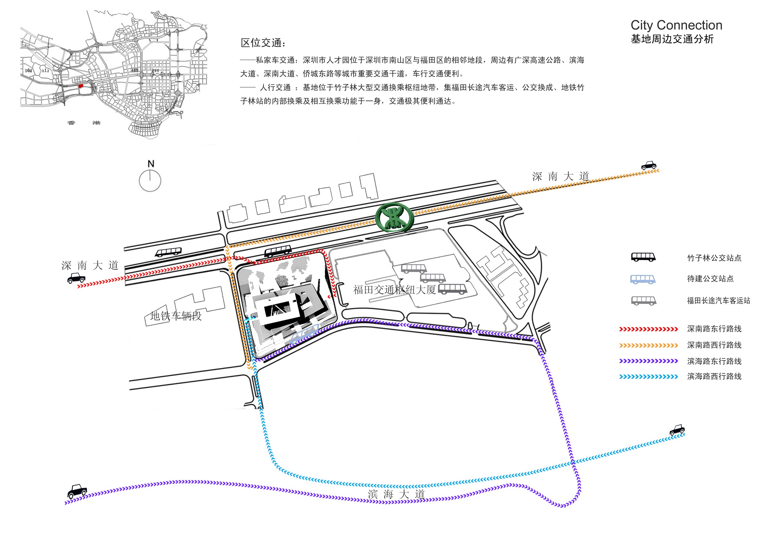 交通分析_调整大小.jpg
