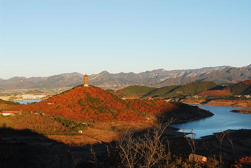 金海湖自然风光3.JPG