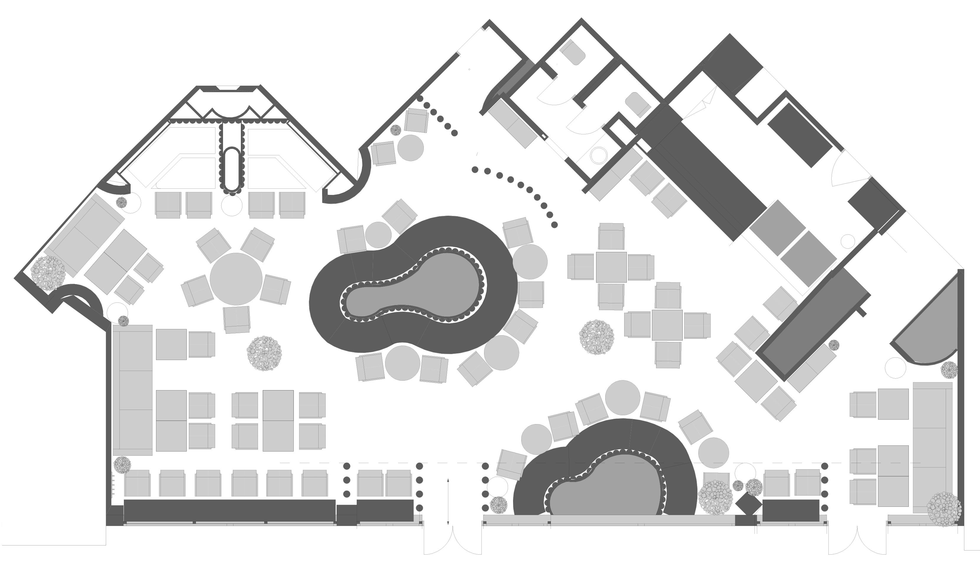 allartsdesign saranin redcupsochi design interior cafe plane.jpg