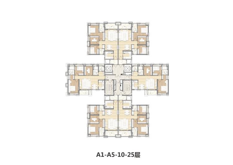 万科欧泊户型002金盘网.jpg