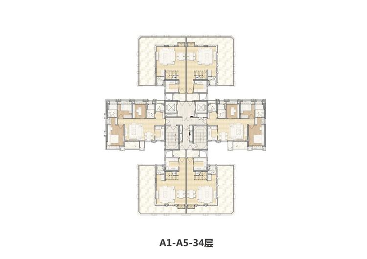 万科欧泊户型003金盘网.jpg