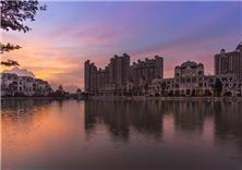 惠州|龍光城