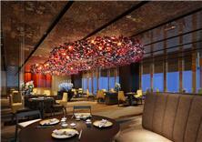 绍兴金沙半岛酒店