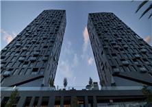 Magma Towers