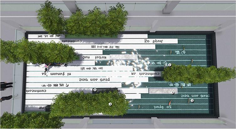 02总平面图.jpg