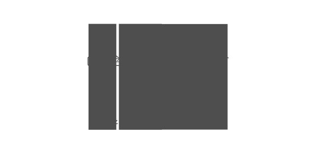 微信图片_20170418102346.png