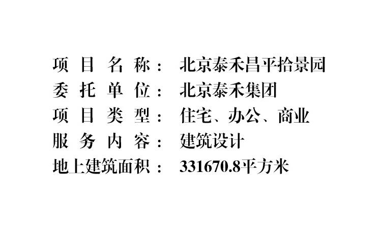 13b.jpg