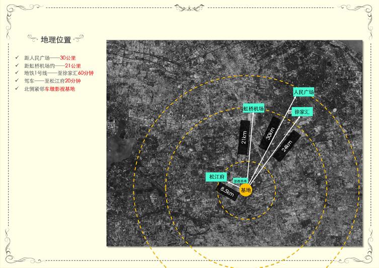 金地上海·JIMU积木