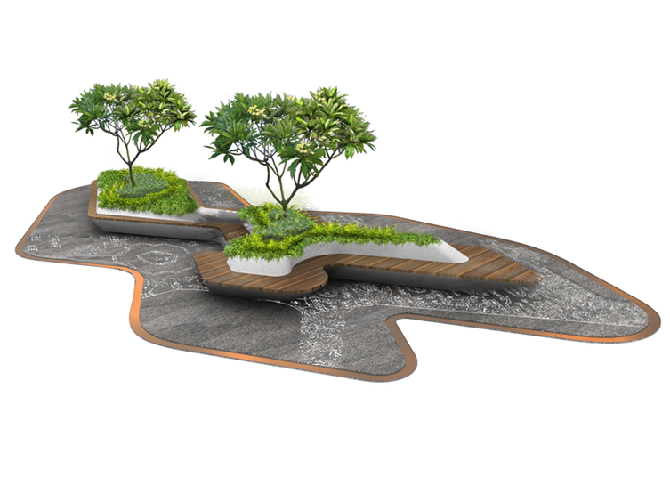 0093_Updated Planter_no pool.png