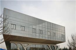 融匯國際城社區生活中心