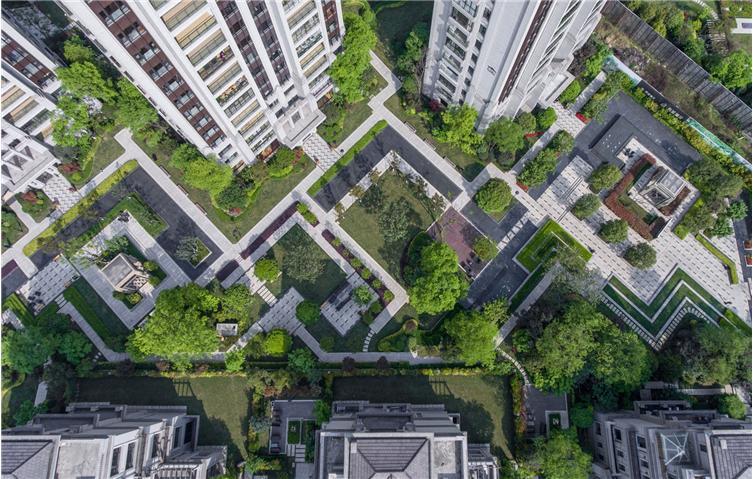 存在建筑-建筑摄影1.jpg