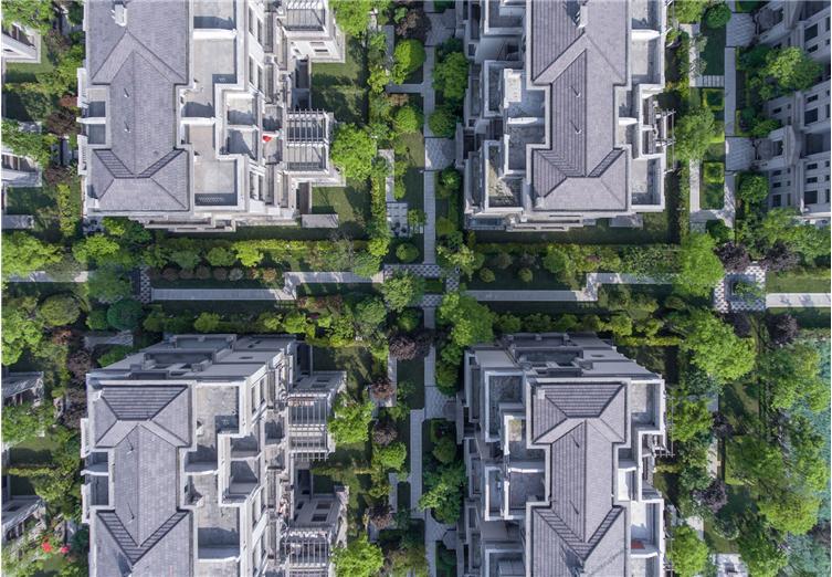 存在建筑-建筑摄影6.jpg