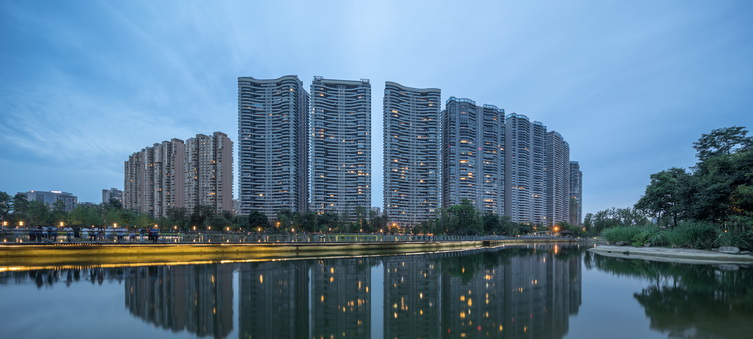 存在建筑-建筑摄影10.jpg
