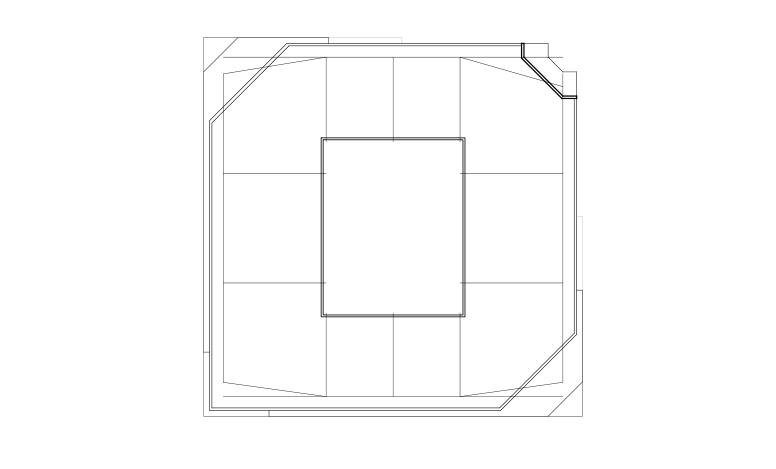 1#_屋顶层平面.jpg