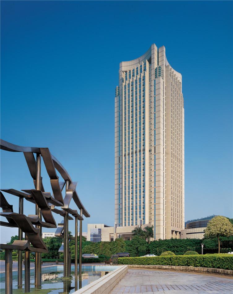 珠海国税局新办公大楼.JPG