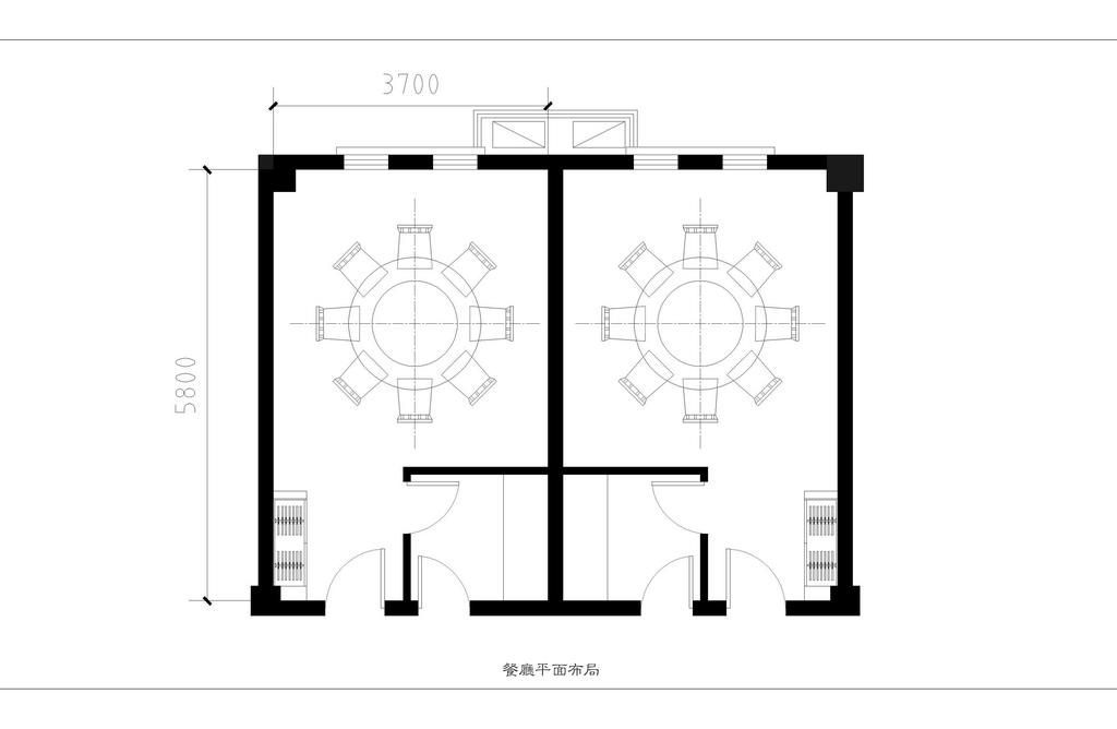 洛阳孟津精品民宿酒店
