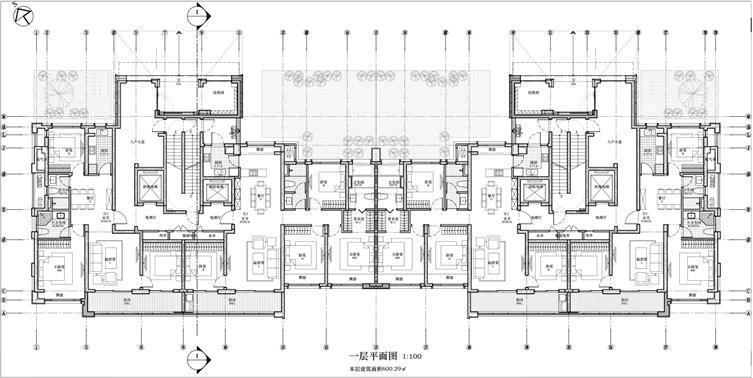 11# 一层平面图-150.jpg