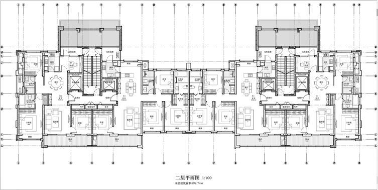 11# 二层平面图-150.jpg