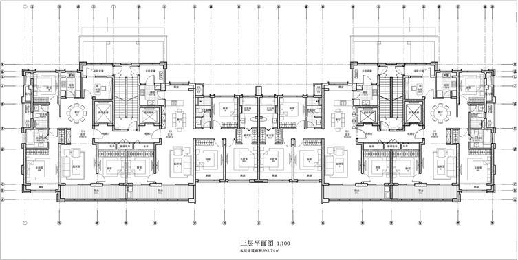 11# 三层平面图-150.jpg