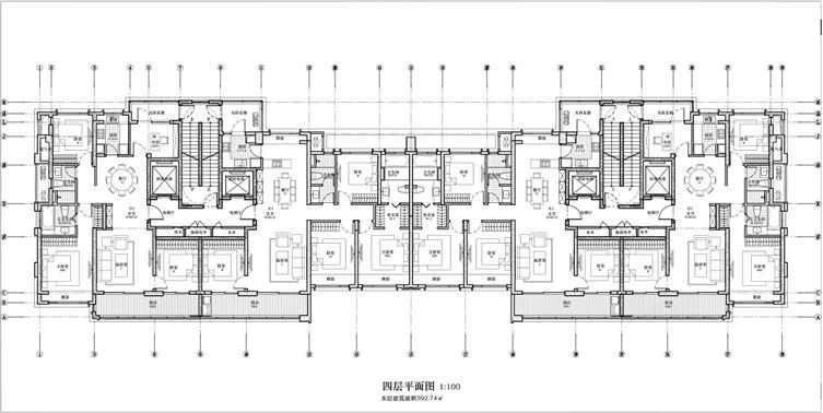 11# 四层平面图-150.jpg