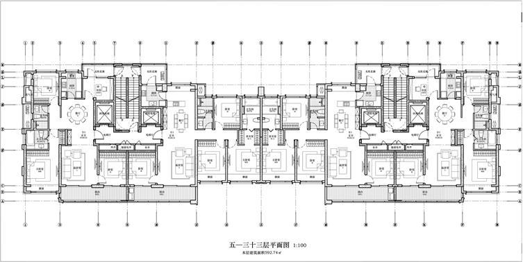 11# 五-三十三层平面图-150.jpg