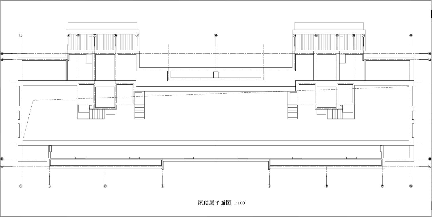 11# 屋顶平面图-150.jpg