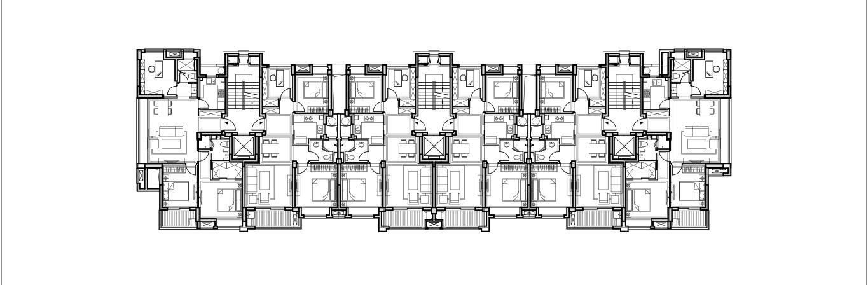 7#标准层平面图.jpg