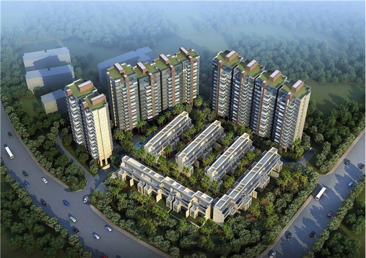珠海北山云墅居建筑方案设计0211_页面_006.jpg