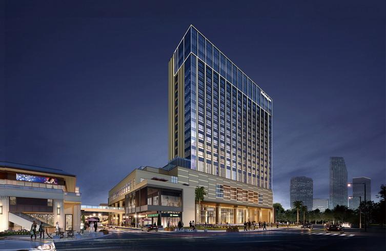 002-A区商业酒店入口低点_调整大小_调整大小.jpg