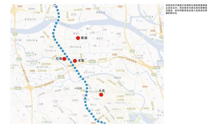 2015-09-11顺德保利评优26-tiao.jpg