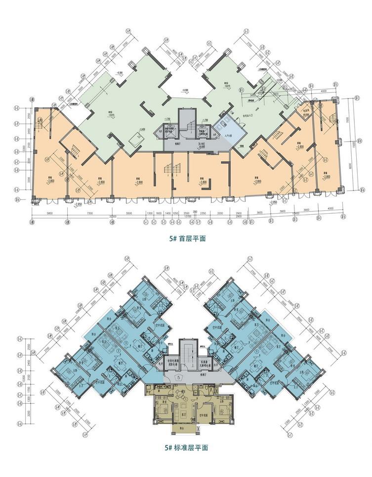 2015-09-11顺德保利评优43-tiao.jpg