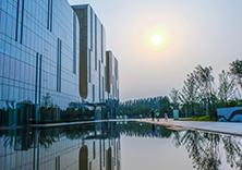 香河文化藝術中心