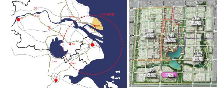 2010-9-3林洋启东项目前期策划定位 (NXPowerLite).jpg