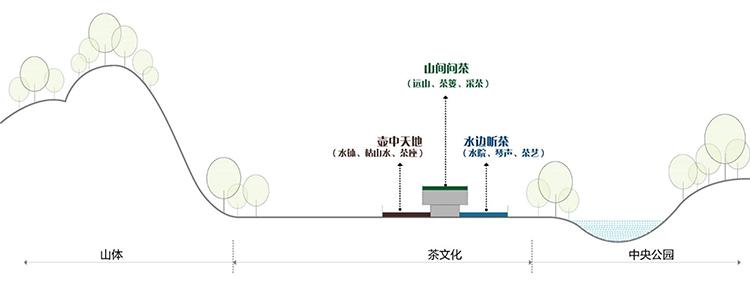 分析图2.jpg