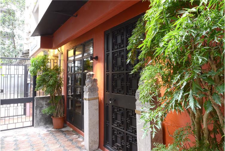 Stefano Tordiglione Design - Leong Fee Terrace 3.jpg