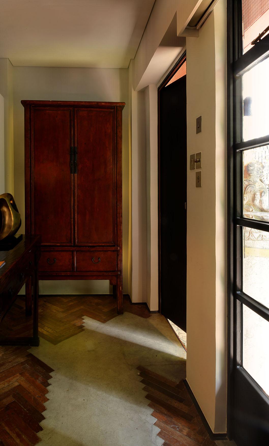 Stefano Tordiglione Design - Leong Fee Terrace 6.jpg