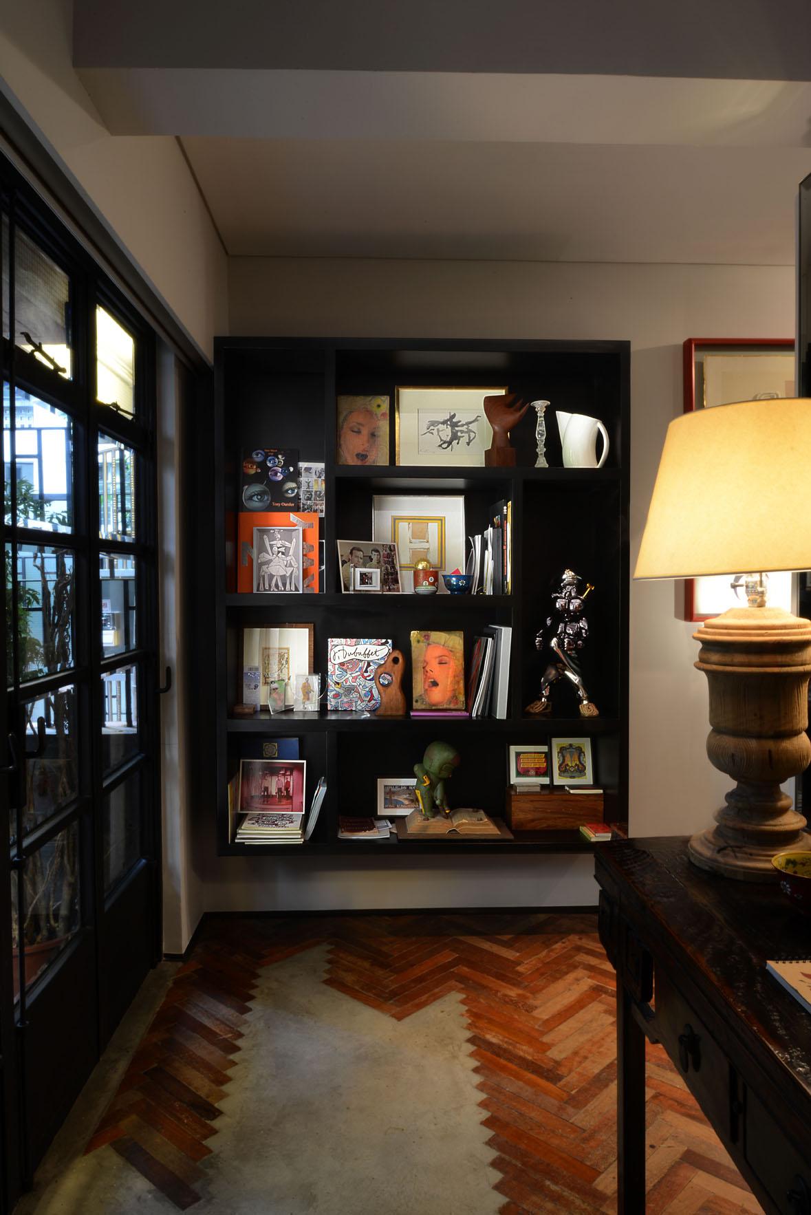 Stefano Tordiglione Design - Leong Fee Terrace 9.jpg