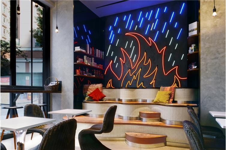 Stefano Tordiglione Design-Madera Cafe 1.jpg