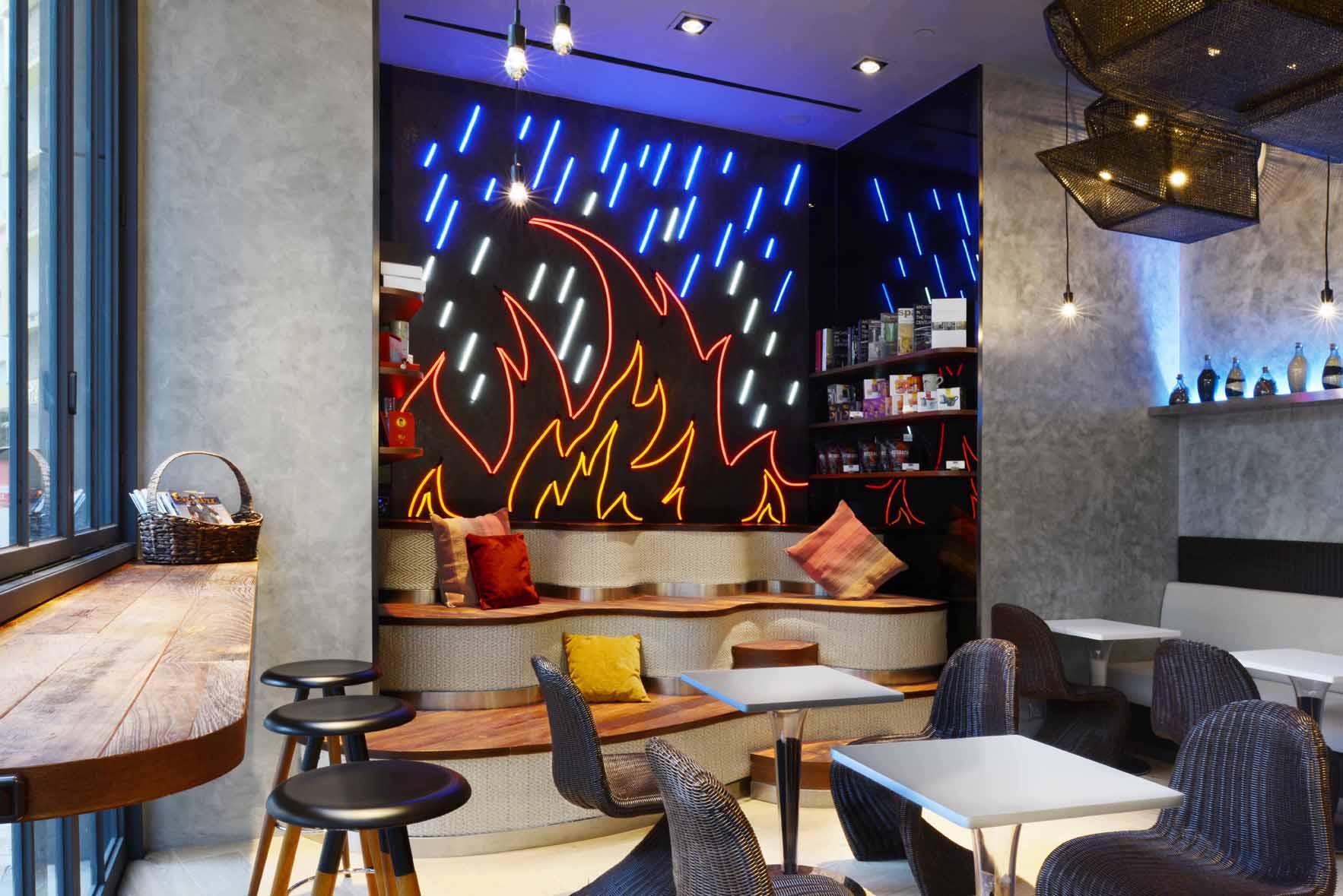 Stefano Tordiglione Design-Madera Cafe 2.jpg